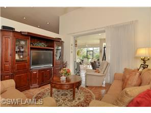 Naples Real Estate - MLS#214006967 Photo 8