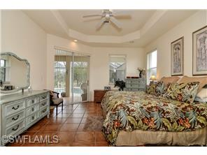 Naples Real Estate - MLS#214006967 Photo 20