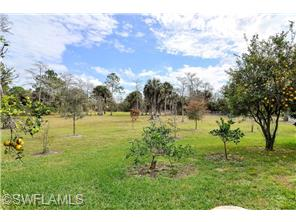 Naples Real Estate - MLS#214006967 Photo 27