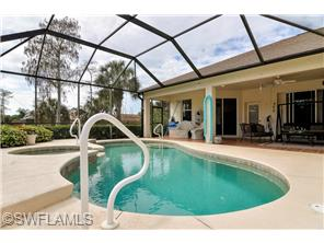 Naples Real Estate - MLS#214006967 Photo 0