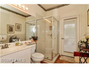 Naples Real Estate - MLS#214006967 Photo 22