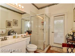 Naples Real Estate - MLS#214006967 Photo 23