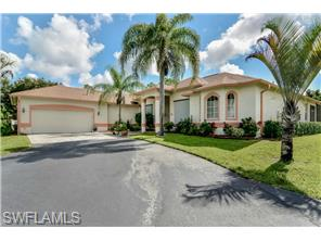 Naples Real Estate - MLS#214006967 Photo 1