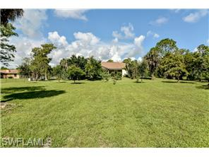 Naples Real Estate - MLS#214006967 Photo 3