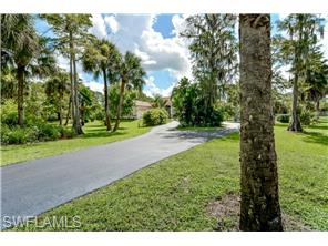 Naples Real Estate - MLS#214006967 Photo 6