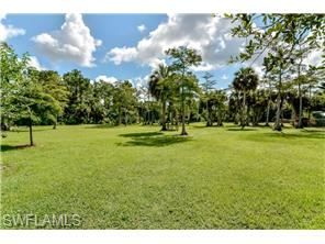 Naples Real Estate - MLS#214006967 Photo 1