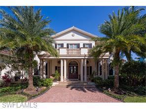Naples Real Estate - MLS#215060767 Primary Photo