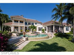 Naples Real Estate - MLS#215060767 Photo 1
