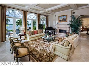 Naples Real Estate - MLS#215060767 Photo 2