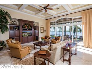 Naples Real Estate - MLS#215060767 Photo 3