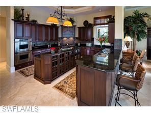 Naples Real Estate - MLS#215060767 Photo 4