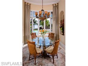 Naples Real Estate - MLS#215060767 Photo 5