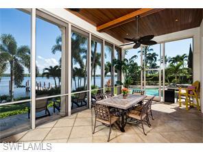 Naples Real Estate - MLS#215060767 Photo 7