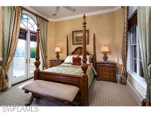 Naples Real Estate - MLS#215060767 Photo 9