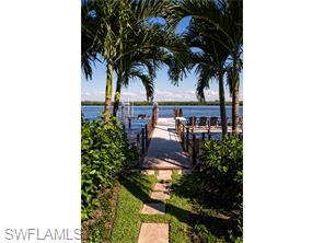 Naples Real Estate - MLS#215060767 Photo 13
