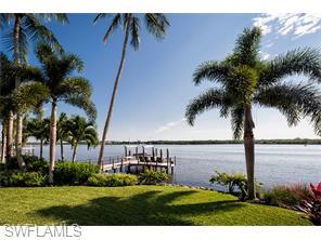 Naples Real Estate - MLS#215060767 Photo 14