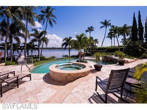 Naples Real Estate - MLS#215060767 Photo 19