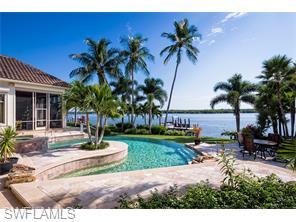 Naples Real Estate - MLS#215060767 Photo 11