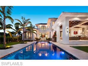 Naples Real Estate - MLS#215065267 Photo 1