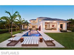 Naples Real Estate - MLS#215065267 Primary Photo