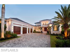 Naples Real Estate - MLS#215065267 Photo 2