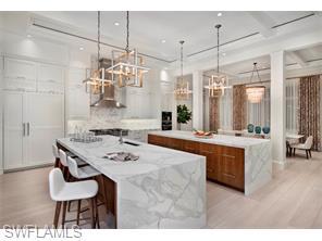 Naples Real Estate - MLS#215065267 Photo 6