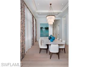 Naples Real Estate - MLS#215065267 Photo 7