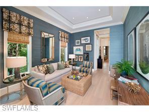 Naples Real Estate - MLS#215065267 Photo 10