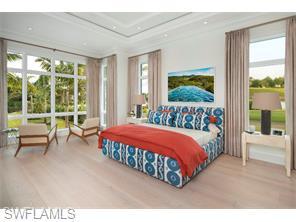 Naples Real Estate - MLS#215065267 Photo 11