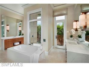Naples Real Estate - MLS#215065267 Photo 12