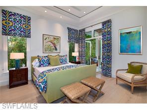 Naples Real Estate - MLS#215065267 Photo 13