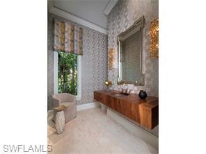 Naples Real Estate - MLS#215065267 Photo 15