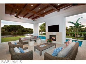 Naples Real Estate - MLS#215065267 Photo 17