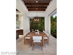 Naples Real Estate - MLS#215065267 Photo 21