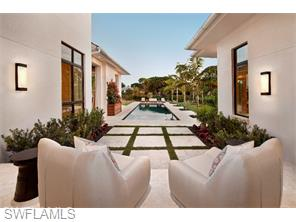 Naples Real Estate - MLS#215065267 Photo 22