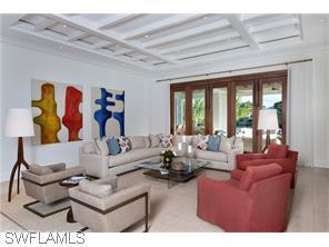 Naples Real Estate - MLS#215065267 Photo 9
