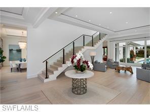 Naples Real Estate - MLS#215065267 Photo 4