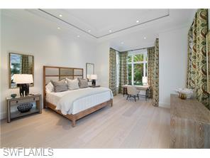 Naples Real Estate - MLS#215065267 Photo 14