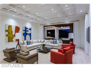 Naples Real Estate - MLS#215065267 Photo 8