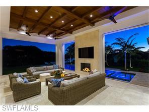 Naples Real Estate - MLS#215065267 Photo 18