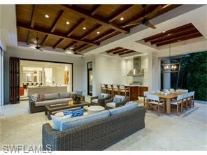 Naples Real Estate - MLS#215065267 Photo 19