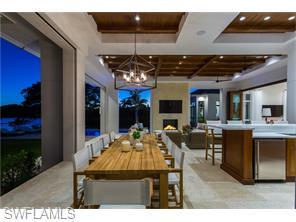 Naples Real Estate - MLS#215065267 Photo 20