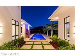 Naples Real Estate - MLS#215065267 Photo 23