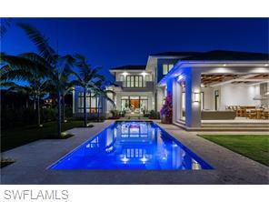 Naples Real Estate - MLS#215065267 Photo 24