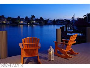 Naples Real Estate - MLS#216008267 Photo 8