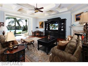 Naples Real Estate - MLS#216008267 Photo 9
