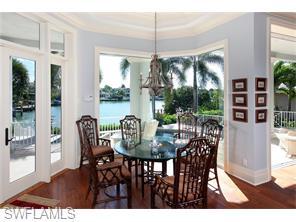 Naples Real Estate - MLS#216008267 Photo 15