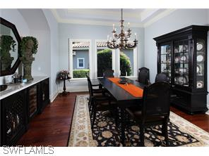 Naples Real Estate - MLS#216008267 Photo 4
