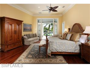 Naples Real Estate - MLS#216008267 Photo 7