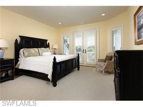 Naples Real Estate - MLS#216008267 Photo 13
